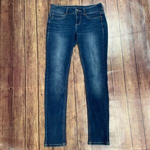 Maurices. Jeggings